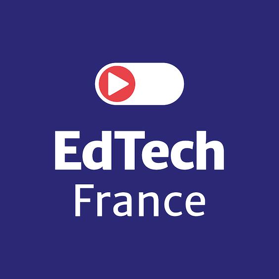 Logo_EdTech_RVB