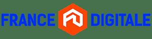 logo-FranceDigitale
